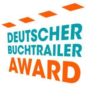 https://futurepublish.berlin/deutscher-buchtrailer-award-2021/